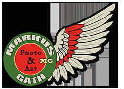 Fotograf mit Fotostudio in 63225 Langen – Markus Gath – Fotografie und Kunst