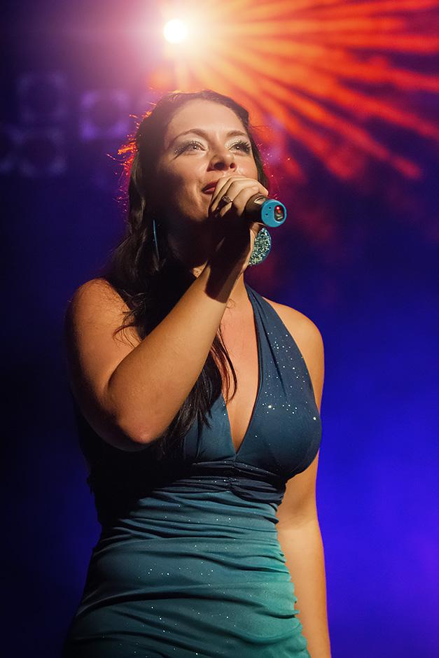 Helen Pfaff